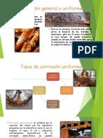 TIPOS DE CORROSION.pptx