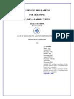4860.pdf