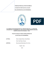 8 PROYECTO Karol Alcantara (1)