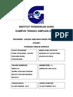 Institut Pendidikan Guru_cover