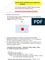 semana_6_caracteristicas_dinamicas_de_los_elementos_de_un_sistema.ppt