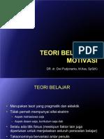 Onang-Teori Belajar17.pdf