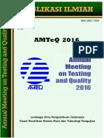 AMTEQ 2016 AMEL.pdf