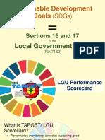LGU Performance Scorecard PCL Updated2