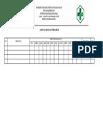 5.2.2 Ep5 Jadwal Kegiatan Program