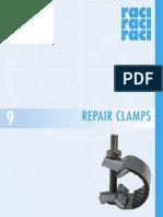 Coliere de Reparatie