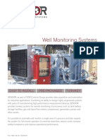 SENSOR-Well-Monitoring-Systems-BRO1686.pdf