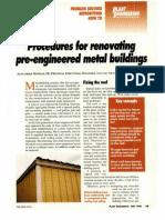 Procedure of renovating.pdf