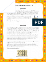 Problem of the Month gr. 7-9 sept. 2017 with border.pdf