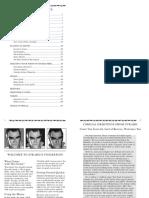 Ravenloft Strahds Possession Manual