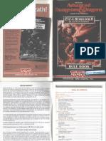 Eye_of_the_Beholder_II_-_Manual_-_PC.pdf