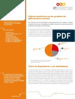 Mejores Practicas - Aplicaciones Moviles.pdf