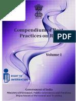 compendium_online.pdf