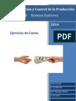 ejerciciosdeplanificacin2014-140713195302-phpapp02