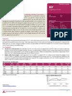 Manappuram Finance - Q4 FY17 - Result Update_29!05!2017_12