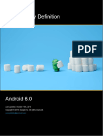 android-cdd.pdf