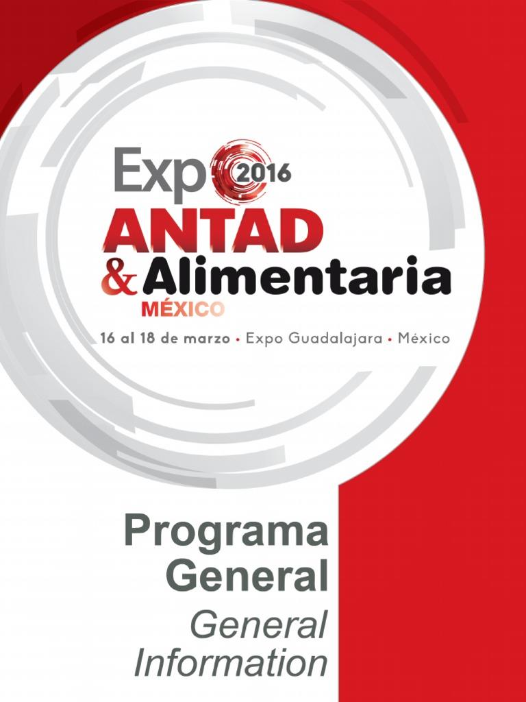 cole haan shoes uaemex calificaciones tamaulipas 701839