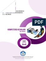 3 1 3 Kikd Multimedia Compiled