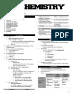 Lipid Metabolism.doc