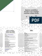 Revista-Injusticia-hídrica3.compressed.pdf