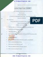 FM May June 2014.pdf