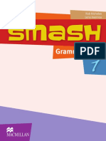New_Smash_1_Grammar_supplementary.pdf