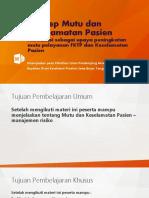 1. KONSEP MUTU DAN AKREDITASI FKTP-1.pptx