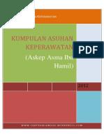 Askep Asma Ibu Hamil.pdf