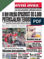 Dnevni_Avaz-13.07