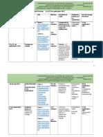 Planificación Tercera Prueba II PERIODO 2017 READECUADO