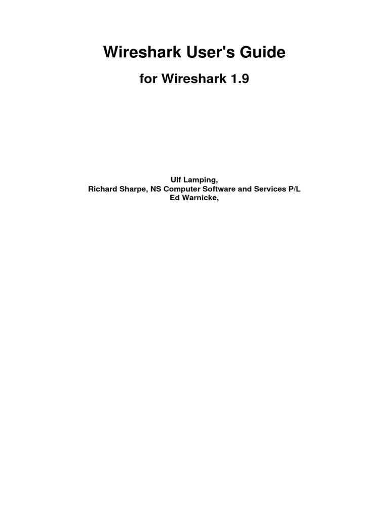 airpcap 4.1.1 download