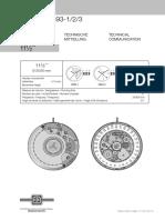 anónimo - fabricación mecanismo de relojería suizo.pdf