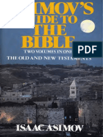 Asimovs-Guide-to-the-Bible-The-Old-and-New-Testaments.pdf