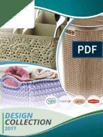 Design Catalog 2017