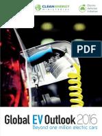 World EV 2016.pdf