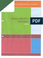 RI CRECHE.pdf