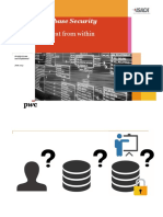 ISACA-DBSEC-v1.pdf