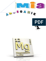 268023995-magnesium-pdf.pdf