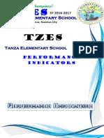 TzES Journal