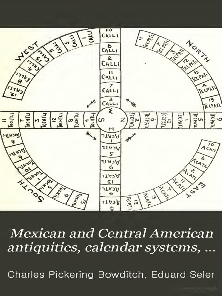 a855ef2962ca6 Mexican American Calendar Sytem