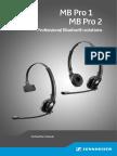 MB_Pro1_Pro2_EN_0414_INT_new.pdf