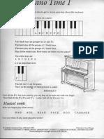 PianoTimeBook1 Colour