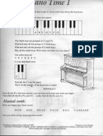 PianoTimeBook1 Colour
