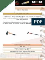 es_67231.pdf