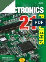 259753476-Electronics-Projects-No-21-2006-Magazine-pdf.pdf