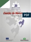 Gestão da manutenção.pdf
