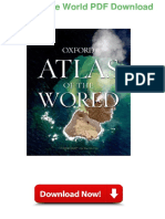 Atlas-of-the-World-PDF-Download.pdf