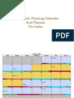 Biodynamic calander 2015.pdf