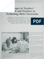 Changes_in_teachers_beliefs_and_practice.pdf