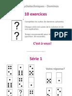 Dominos_serie_2.pdf